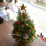 クリスマスツリー フレッシュ